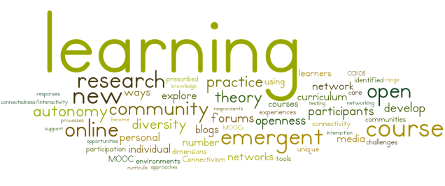 Jenny's Research Wordle Profile