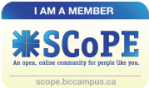 scope-badge