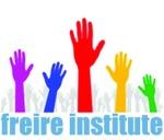 freire_institute_logo