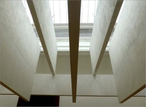 Grafton Architects 3