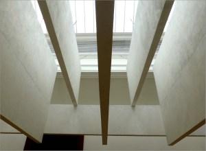 Grafton Architects 3