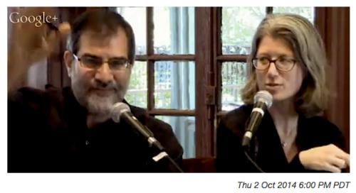 Screen Shot 2014-10-04 at 10.53.42