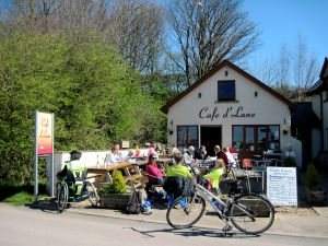 Cycling Spring 2015 (2)