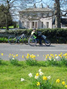 Cycling Spring 2015 (3)