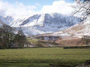 Northern-Fells-Cumbria